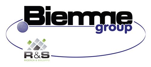Logo-Biemme