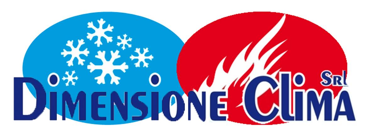 Logo Dimensioneclima