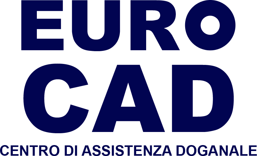 Logo Eurocad