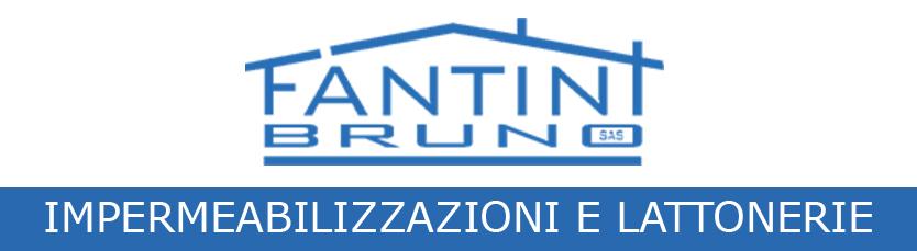 Logo Fantini