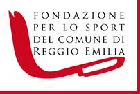 Lettera dalla Fondazione per lo Sport