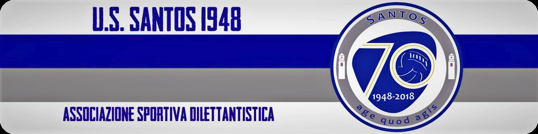 U.S. Santos 1948
